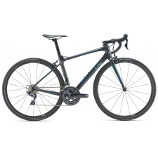 Liv/Giant Langma Advanced Pro 1 Women's Carbon Road Bi...