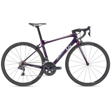 Liv/Giant Langma Advanced Pro 0 Women's Carbon Road Bi...
