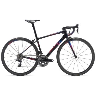 Liv/Giant Langma Advanced SL 0 Women's Carbon Road Bike 2019