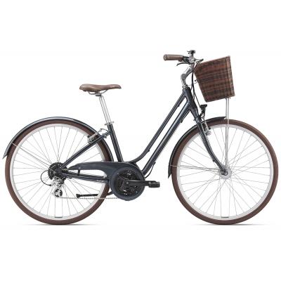 Liv/Giant Flourish 2 Women's Traditional Bike 2019