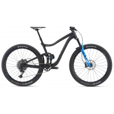 Giant Trance Advanced Pro 29er 0 Carbon Mountain Bike ...