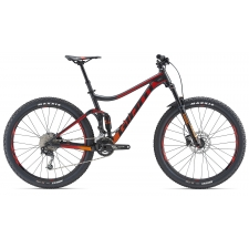 Giant Stance 2 Mountain Bike 2019