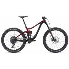Liv/Giant Hail 1 Women's Mountain Bike 2019