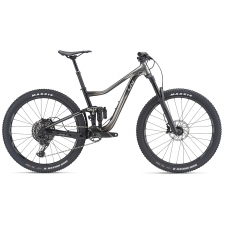 Liv/Giant Pique SX 1 Women's Mountain Bike 2019