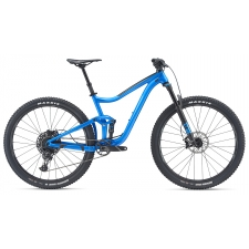 Giant Trance 29er 2 Mountain Bike 2019
