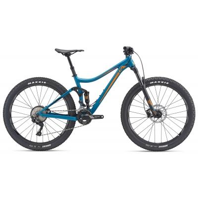 Liv/Giant Embolden 1 Women's Mountain Bike 2019