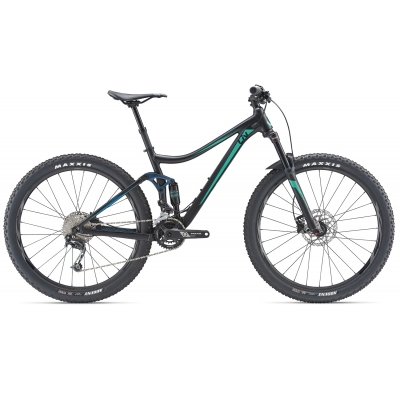 Liv/Giant Embolden 2 Women's Mountain Bike 2019