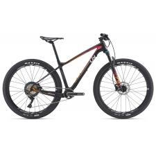 Liv/Giant Obsess Advanced Women's Carbon Mountain Bike...