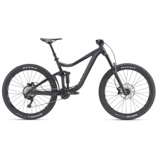 Giant Reign 2 Mountain Bike 2019
