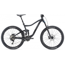 Giant Trance 2 Mountain Bike 2019