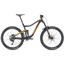 Giant Trance 3 Mountain Bike 2019