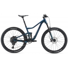 Liv/Giant Pique SX 2 Women's Mountain Bike 2019