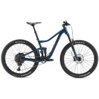 Liv/Giant Pique SX 2 Women's Mountain Bike 2019