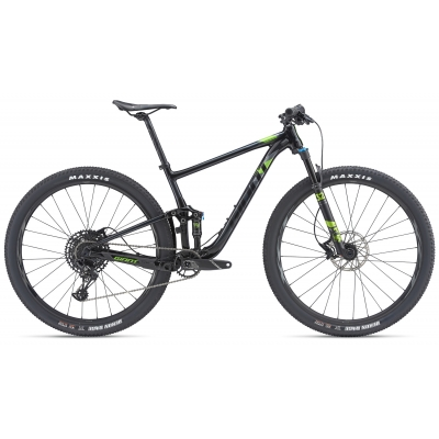 Giant Anthem 29er 2 Mountain Bike 2019