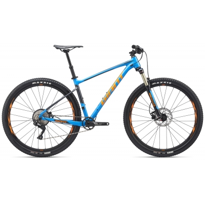Giant Fathom 29er 2 Mountain Bike 2019
