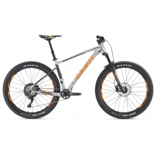 Giant Fathom 1 Mountain Bike 2019