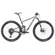 Giant Anthem 29er 1 Mountain Bike 2019