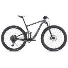 Giant Anthem Advanced Pro 29 1 Carbon Mountain Bike 20...