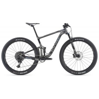 Giant Anthem Advanced Pro 29 1 Carbon Mountain Bike 2019