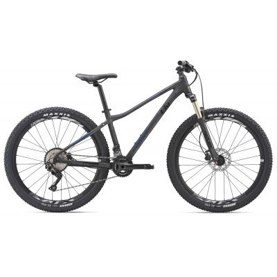 Liv/Giant Tempt 1 Women's Mountain Bike 2019