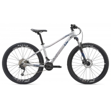 Liv/Giant Tempt 2 Women's Mountain Bike 2019