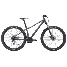 Liv/Giant Tempt 3 Women's Mountain Bike 2019