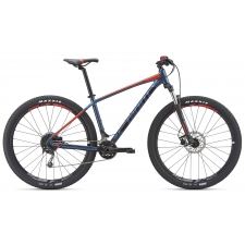 Giant Talon 29er 2 Mountain Bike 2019