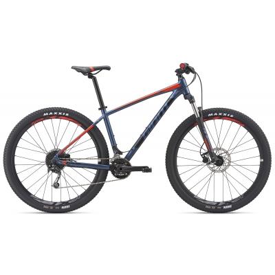 Giant Talon 29er 2 Mountain Bike 2019