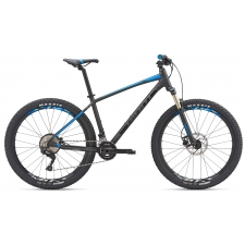 Giant Talon 1 Mountain Bike 2019