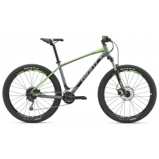 Giant Talon 2 Mountain Bike 2019