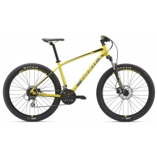 Giant Talon 3 Mountain Bike 2019