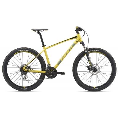 Giant Talon 3 Mountain Bike 2019
