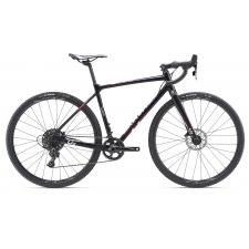 Liv/Giant Brava SLR Women's Cyclocross Bike 2019