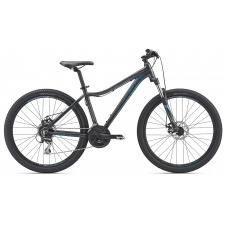 Liv Bliss 1 Women's Mountain Bike 2019