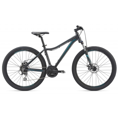 Liv/Giant Bliss 1 Women's Mountain Bike 2019