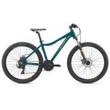 Liv/Giant Bliss 2 Women's Mountain Bike 2019