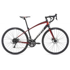 Giant AnyRoad 2 Gravel and Adventure Bike 2019