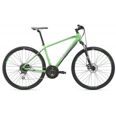Giant Roam 3 All Terrain Hybrid Bike 2019