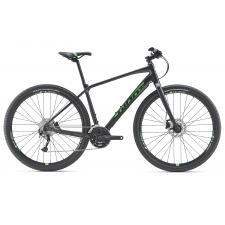 Giant ToughRoad SLR 2 Flatbar Gravel and Adventure Bik...