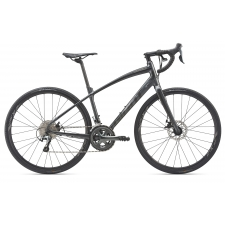 Giant AnyRoad 1 Gravel and Adventure Bike 2019