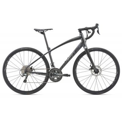 Giant AnyRoad 1 Gravel and Adventure Bike 2019