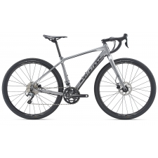 Giant ToughRoad SLR GX 1 Gravel and Adventure Bike 2019