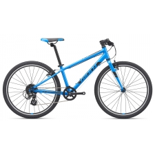 Giant ARX 24 Light Weight Kid's Bike, Blue 2019