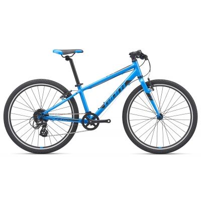 Giant ARX 24 Light Weight Kid's Bike, Blue 2019