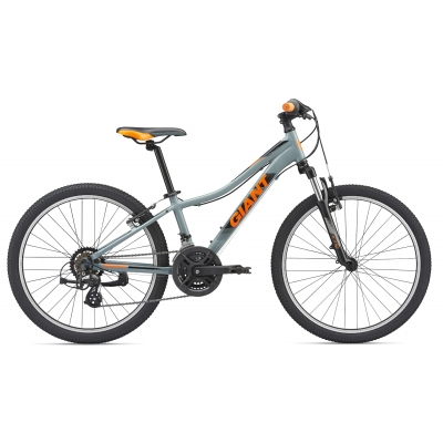 Giant XtC Jr 1 24in Kid's Bike 2019