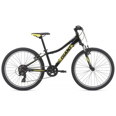 Giant XtC Jr 2 24 Kid's Bike 2019