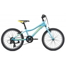 Liv/Giant Enchant 20 Lite Girl's Bike 2019