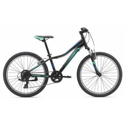 Liv/Giant Enchant 2 24 Girl's Bike 2019