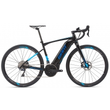Giant Road-E+ 1 Pro Electric Road Bike 2019