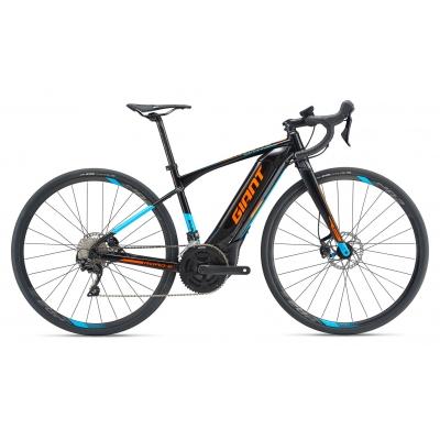 Giant Road-E+ 2 Pro Electric Road Bike 2019